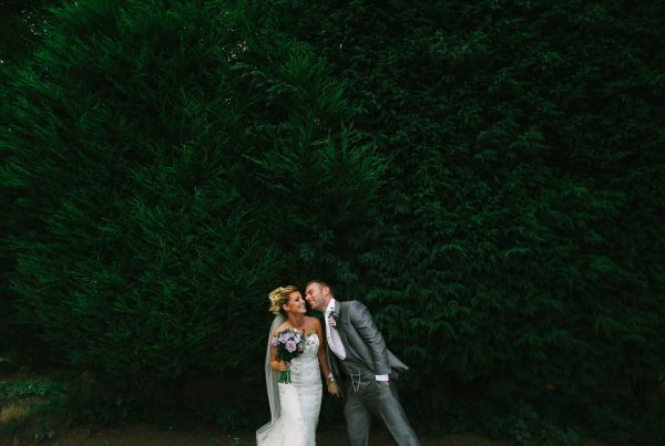 wigan-weddings-wedding-photographer-photography-photo-park-lancashire-documentry-embee-ashton-golf-club_0114