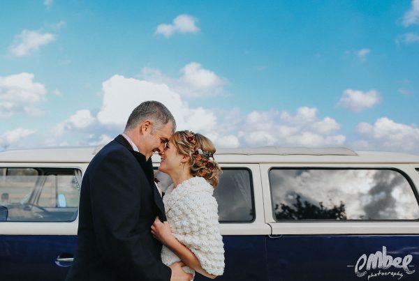 embee-photography-wigan-wedding-photography-parbold-lancashire