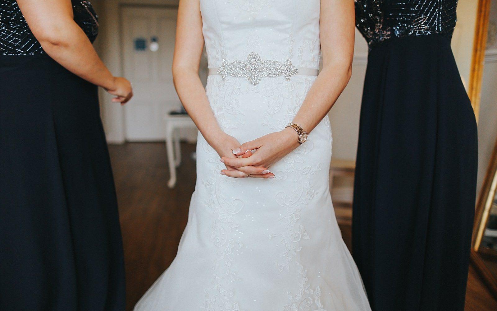 Ahfield-House-Wedding-Venue-Photography-Photographer-Wigan-embee-Photography-Matt-Burgess_0088