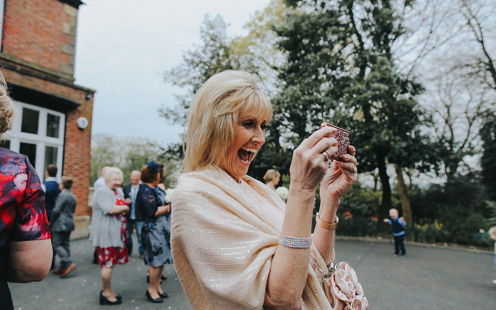 Ahfield-House-Wedding-Venue-Photography-Photographer-Wigan-embee-Photography-Matt-Burgess_0130