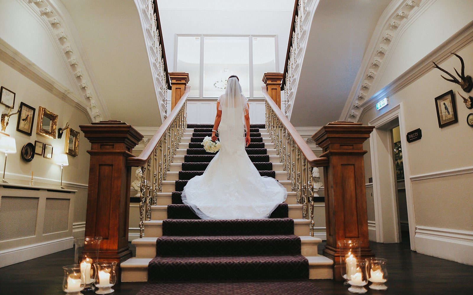 Ahfield-House-Wedding-Venue-Photography-Photographer-Wigan-embee-Photography-Matt-Burgess_0148