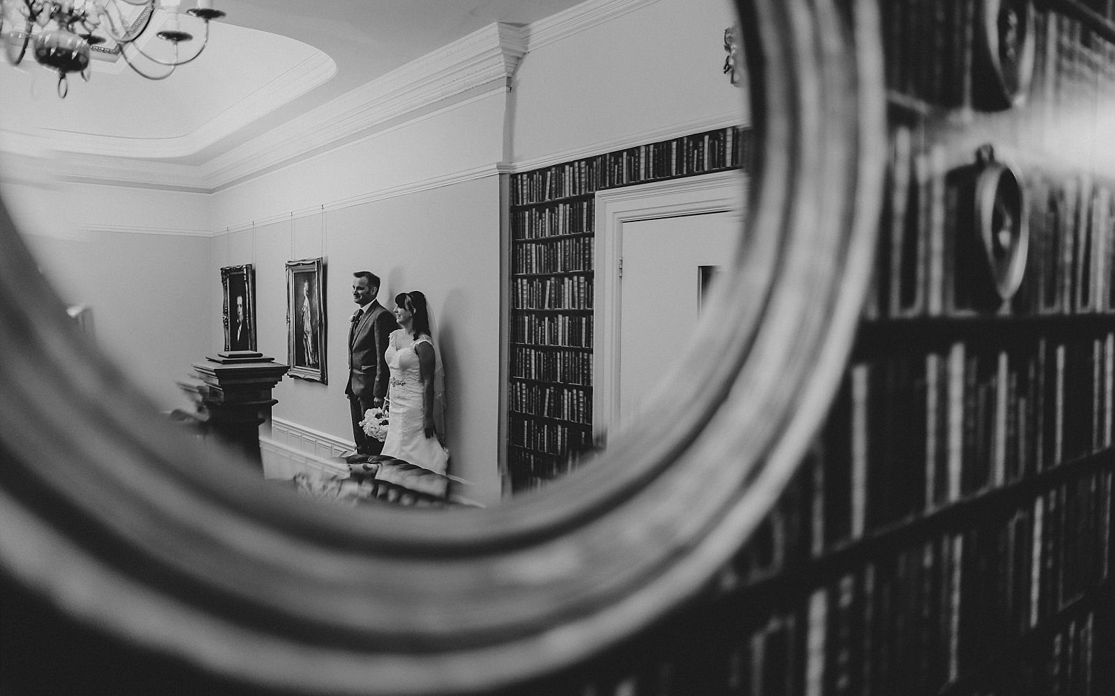 Ahfield-House-Wedding-Venue-Photography-Photographer-Wigan-embee-Photography-Matt-Burgess_0152