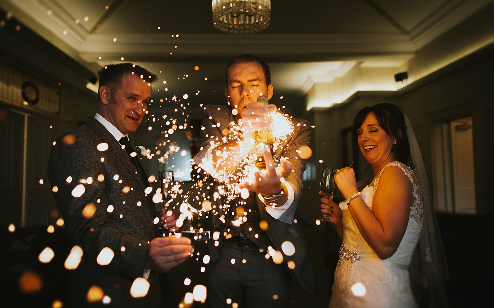 Ahfield-House-Wedding-Venue-Photography-Photographer-Wigan-embee-Photography-Matt-Burgess_0170