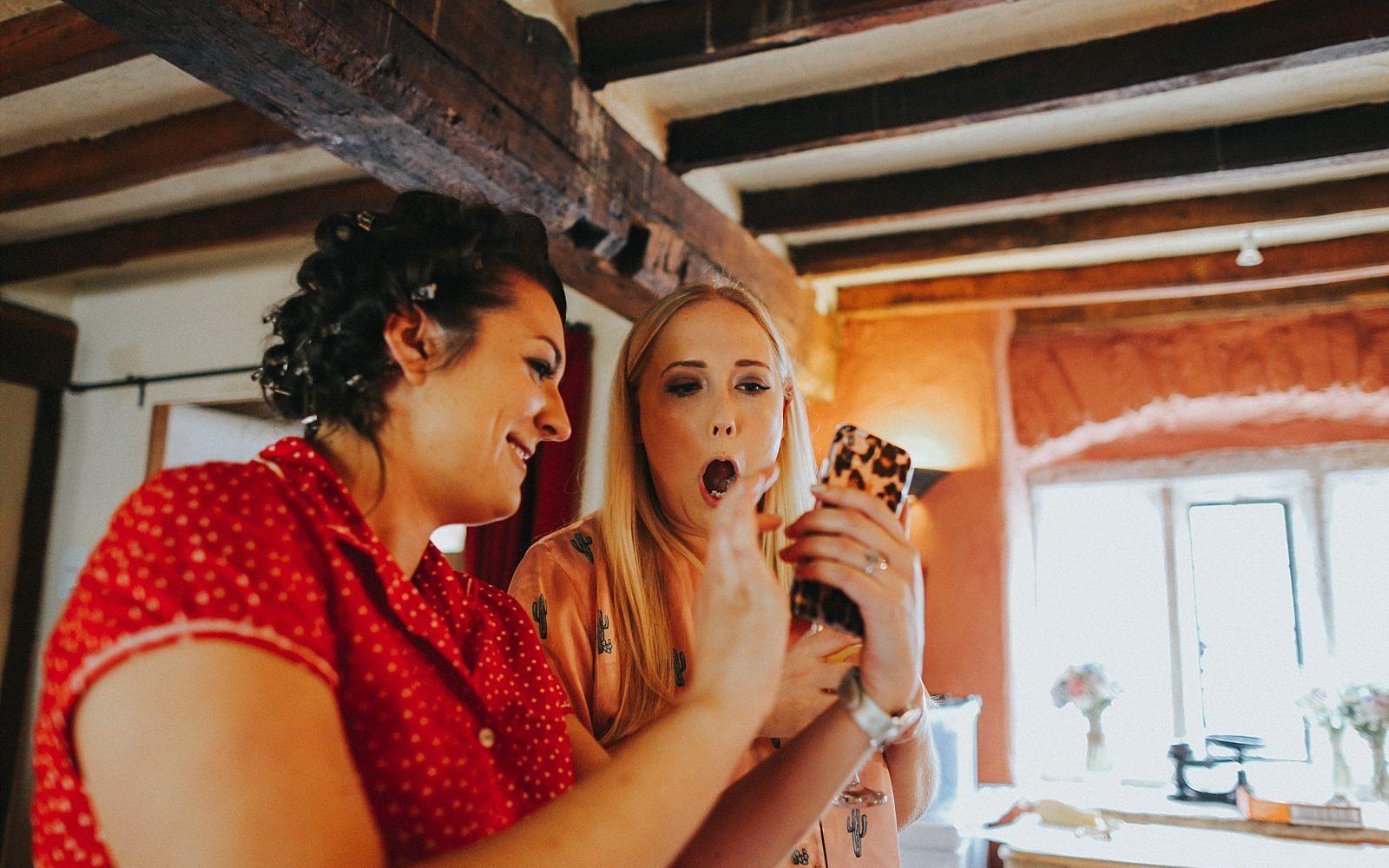 Knipe-Hall-Wedding-Photography-Wedding-Photographer-Lake-district-weddings_0015