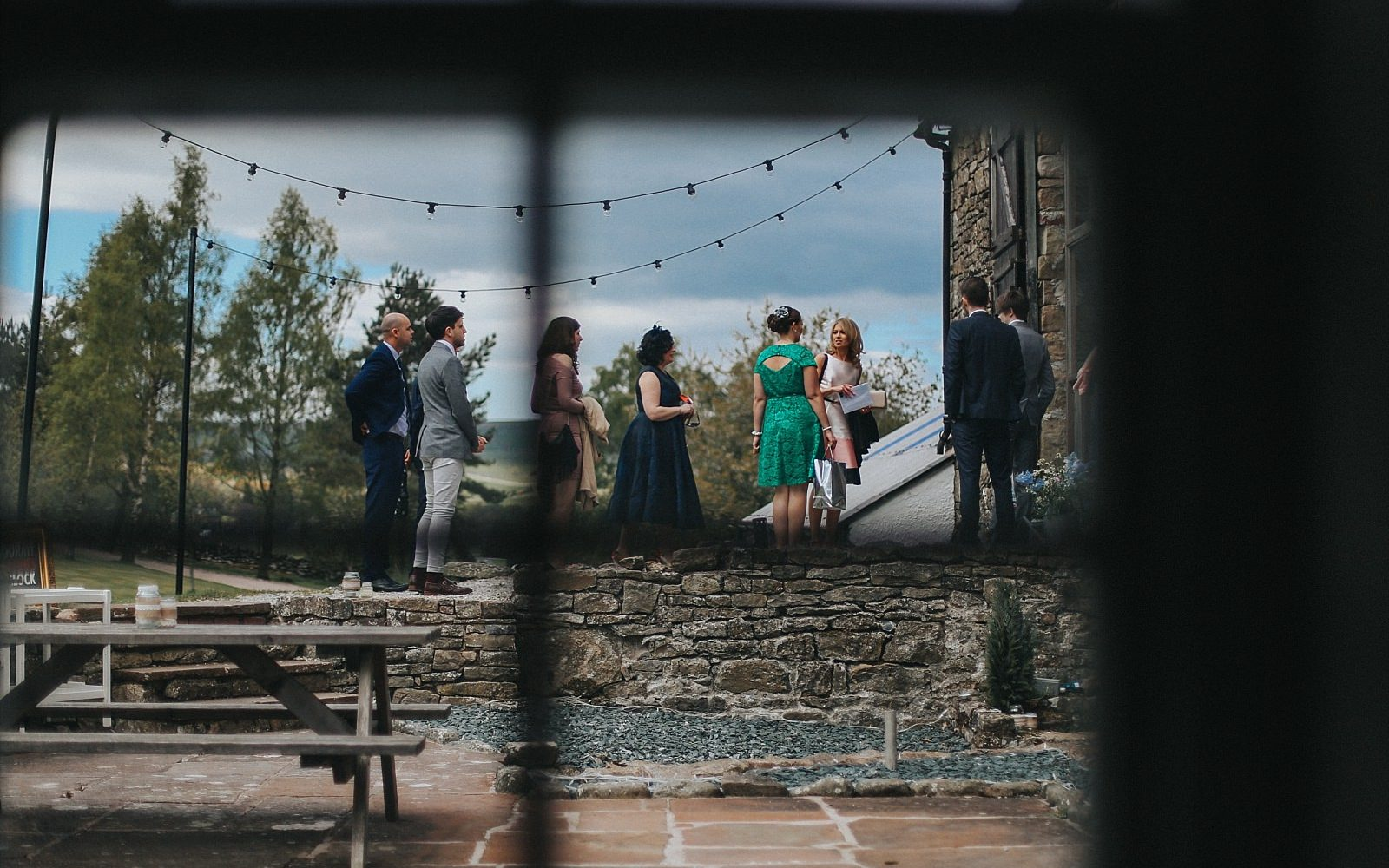 Knipe-Hall-Wedding-Photography-Wedding-Photographer-Lake-district-weddings_0066