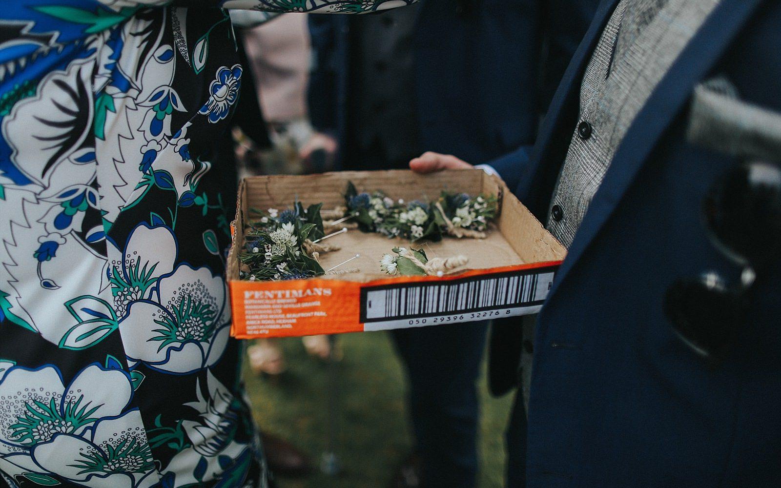 Knipe-Hall-Wedding-Photography-Wedding-Photographer-Lake-district-weddings_0082