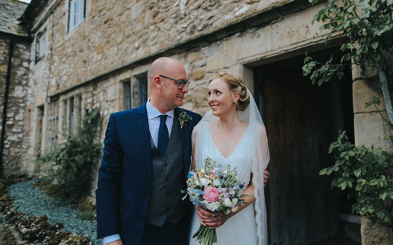 Knipe-Hall-Wedding-Photography-Wedding-Photographer-Lake-district-weddings_0107