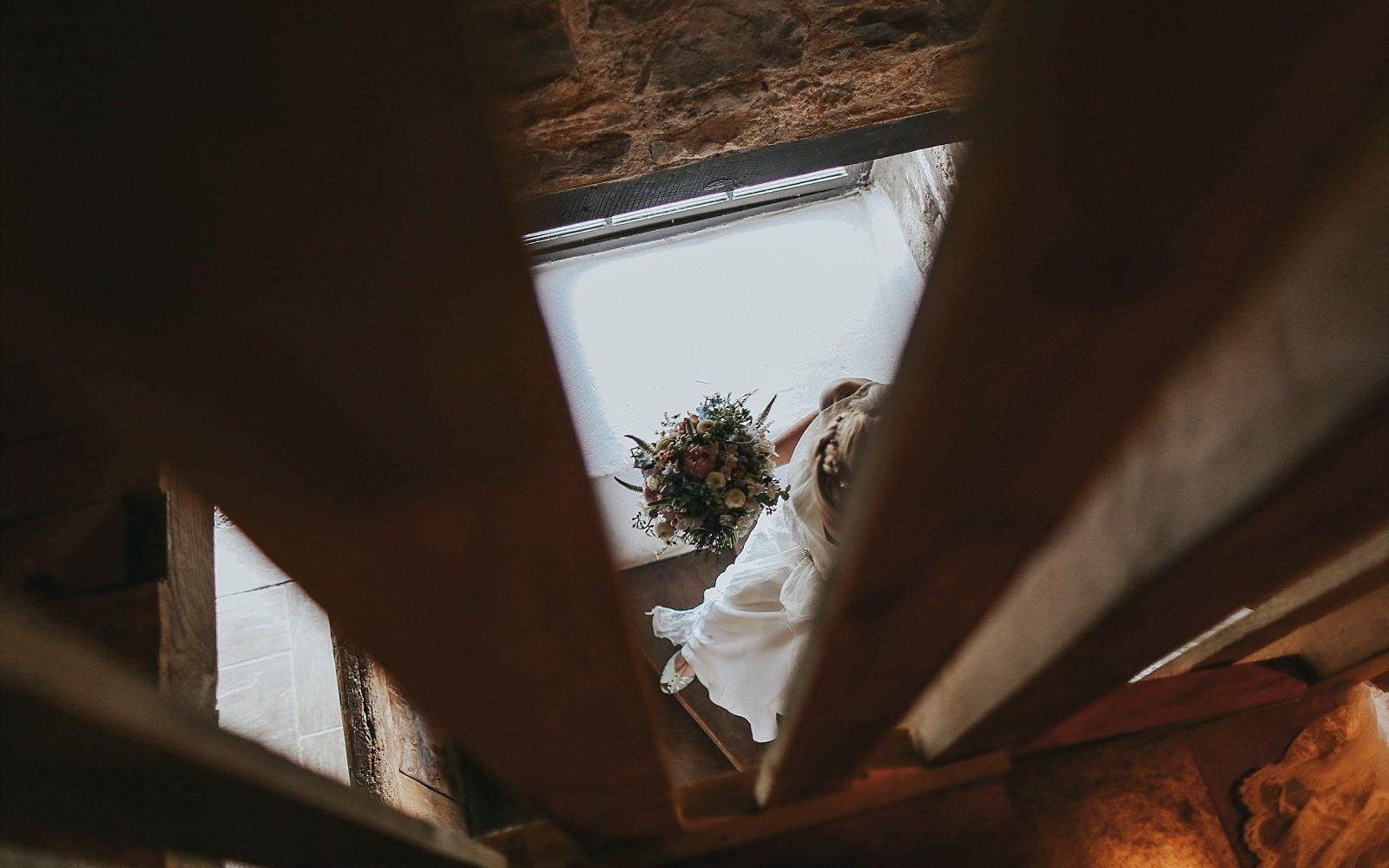 Knipe-Hall-Wedding-Photography-Wedding-Photographer-Lake-district-weddings_0139