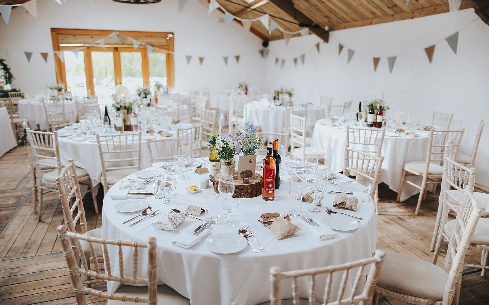 Knipe-Hall-Wedding-Photography-Wedding-Photographer-Lake-district-weddings_0155