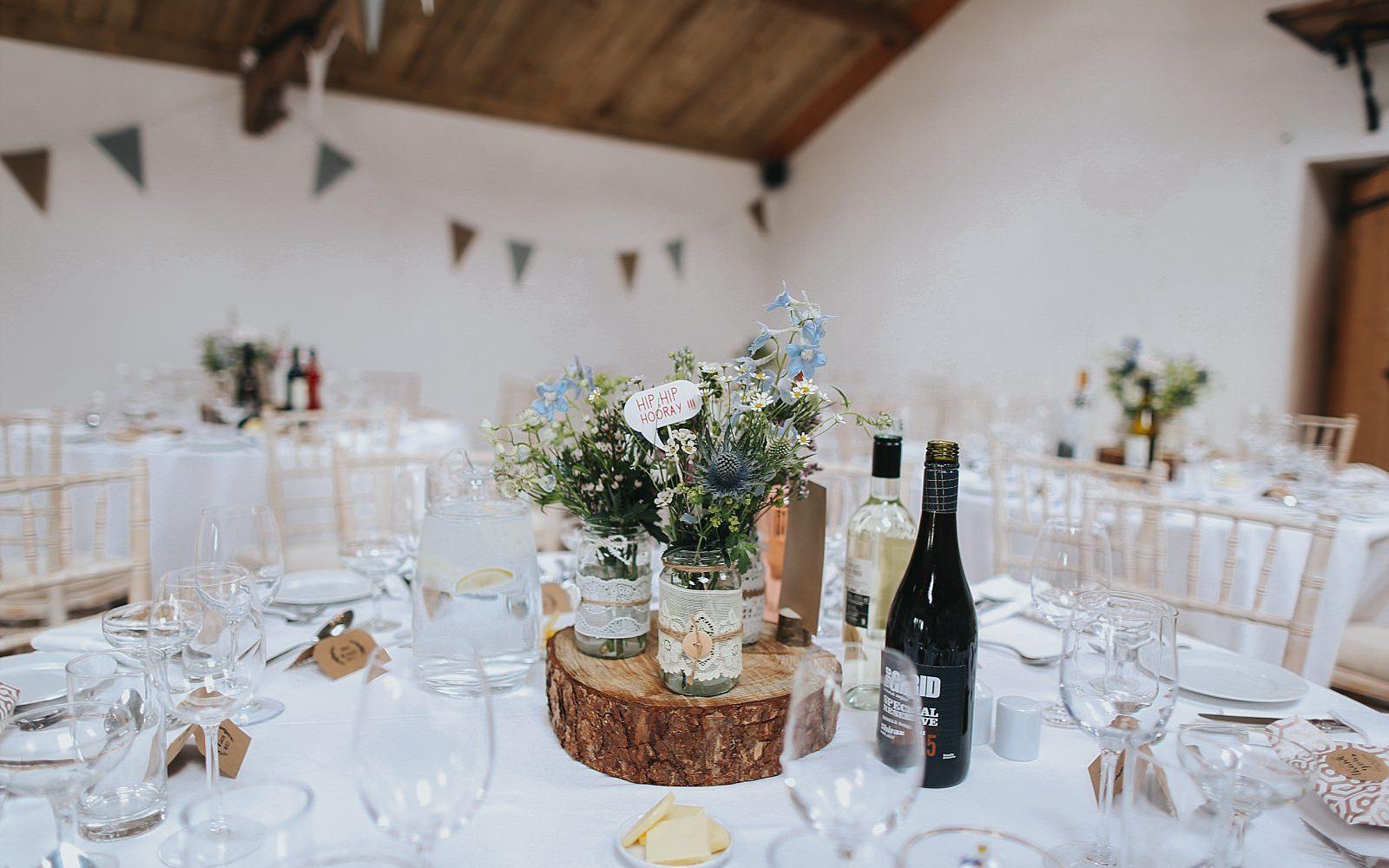 Knipe-Hall-Wedding-Photography-Wedding-Photographer-Lake-district-weddings_0158