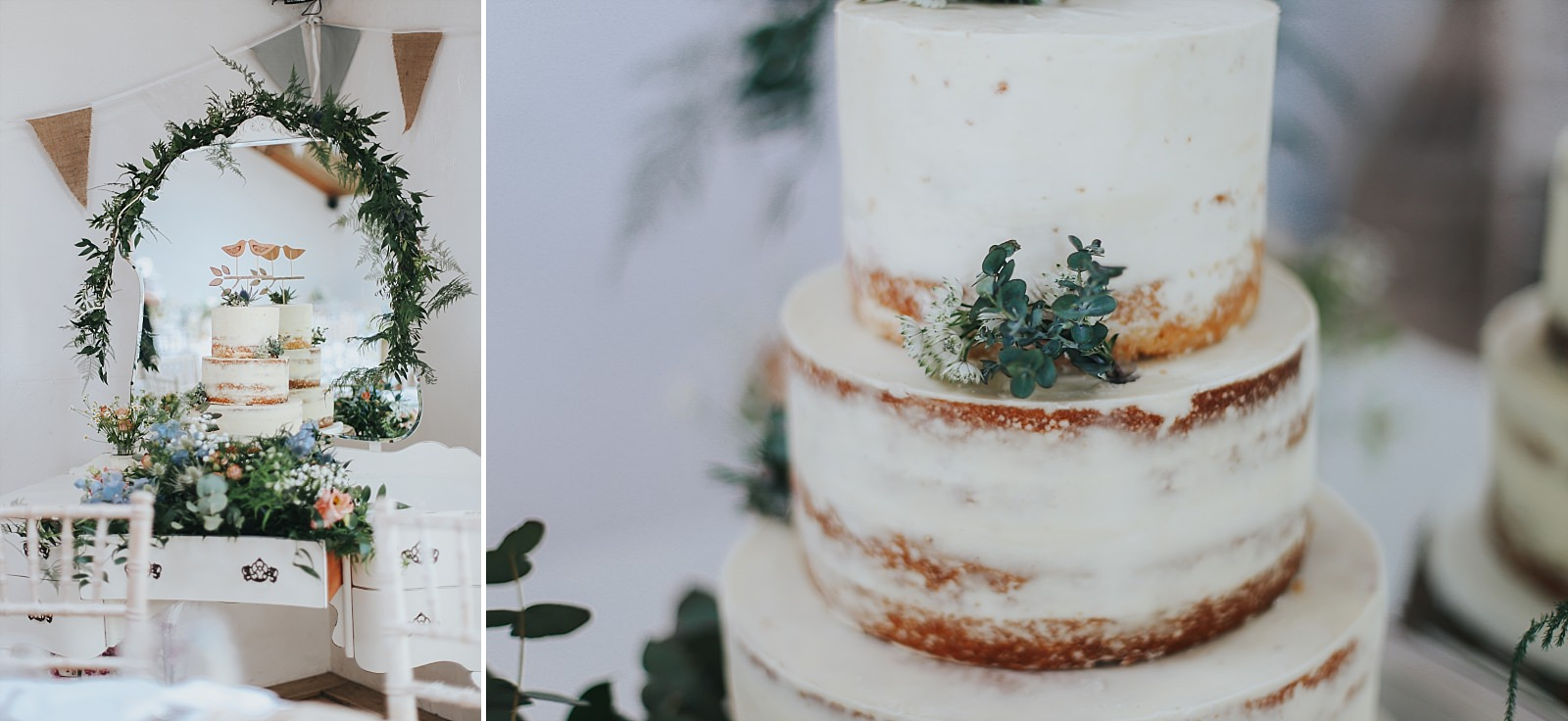 Knipe-Hall-Wedding-Photography-Wedding-Photographer-Lake-district-weddings_0159