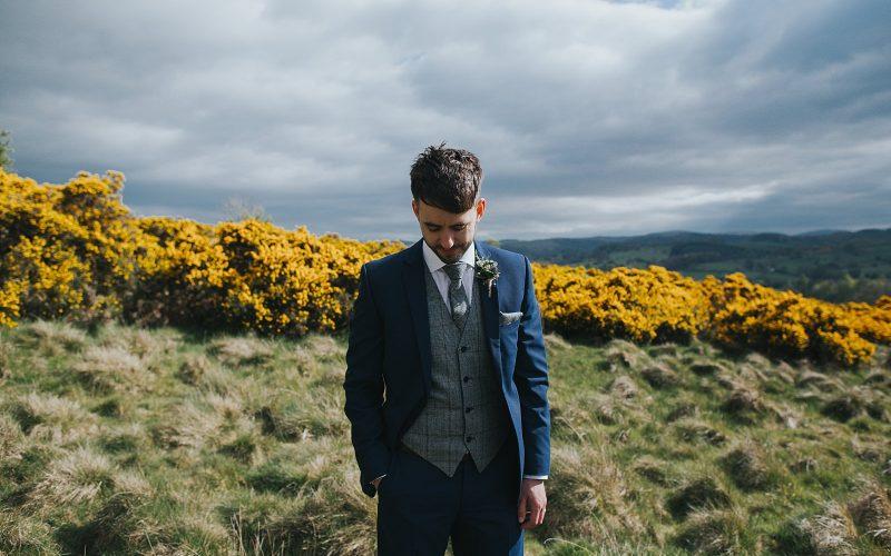 Knipe-Hall-Wedding-Photography-Wedding-Photographer-Lake-district-weddings_0214
