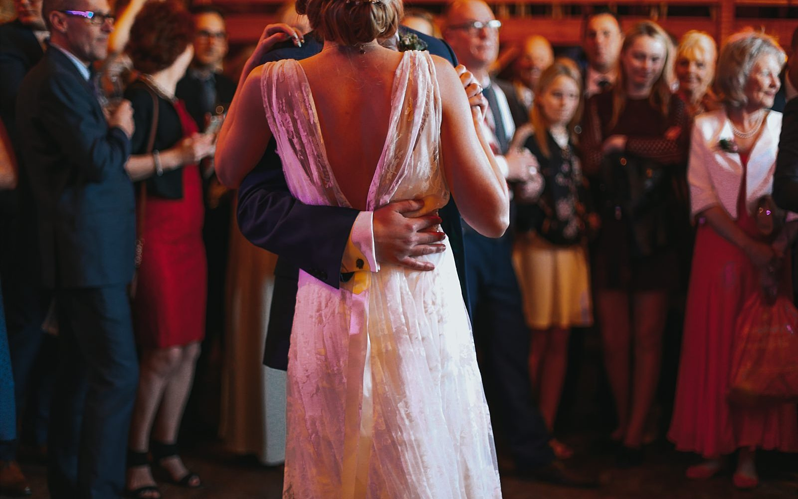 Knipe-Hall-Wedding-Photography-Wedding-Photographer-Lake-district-weddings_0274