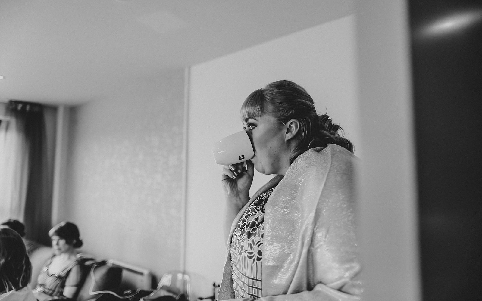 Manchester-Hope-Mill-Deaf-Institute-Wedding-Photography-Photographer-North-West-_0032