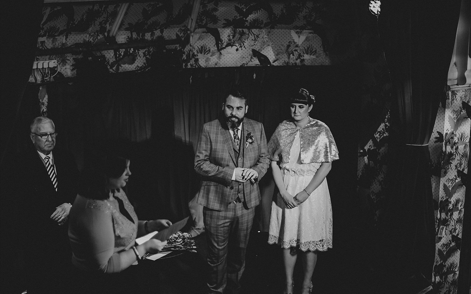 Manchester-Hope-Mill-Deaf-Institute-Wedding-Photography-Photographer-North-West-_0091