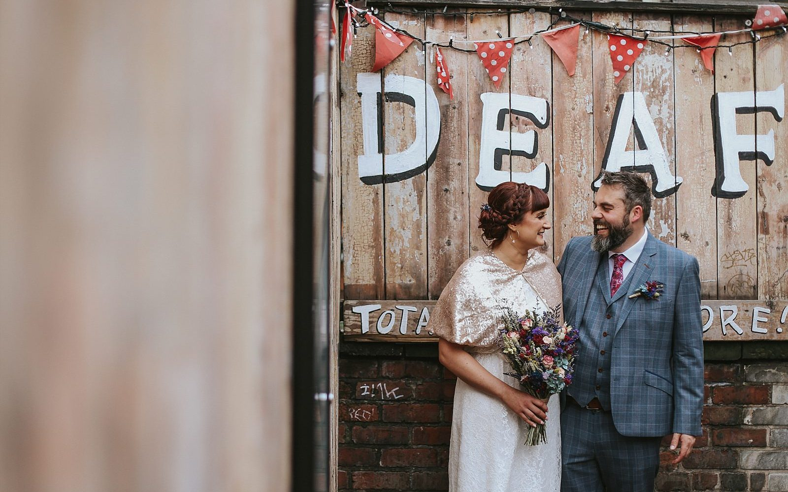 Manchester-Hope-Mill-Deaf-Institute-Wedding-Photography-Photographer-North-West-_0139
