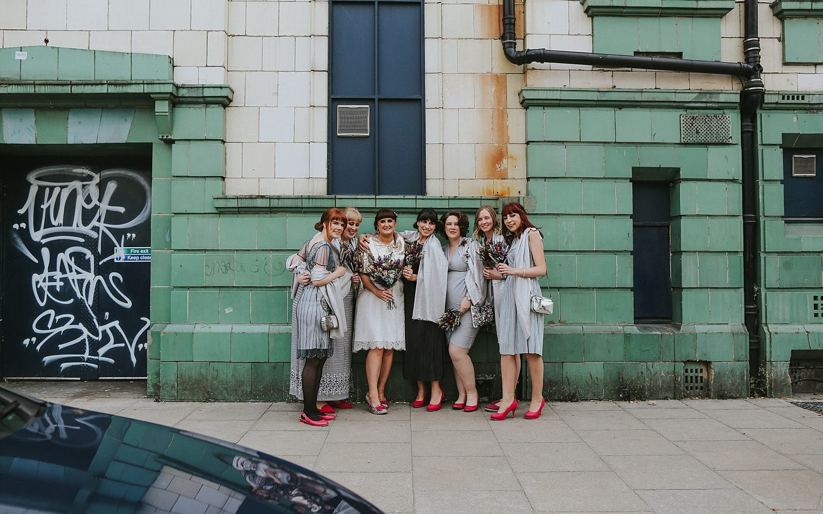 Manchester-Hope-Mill-Deaf-Institute-Wedding-Photography-Photographer-North-West-_0148