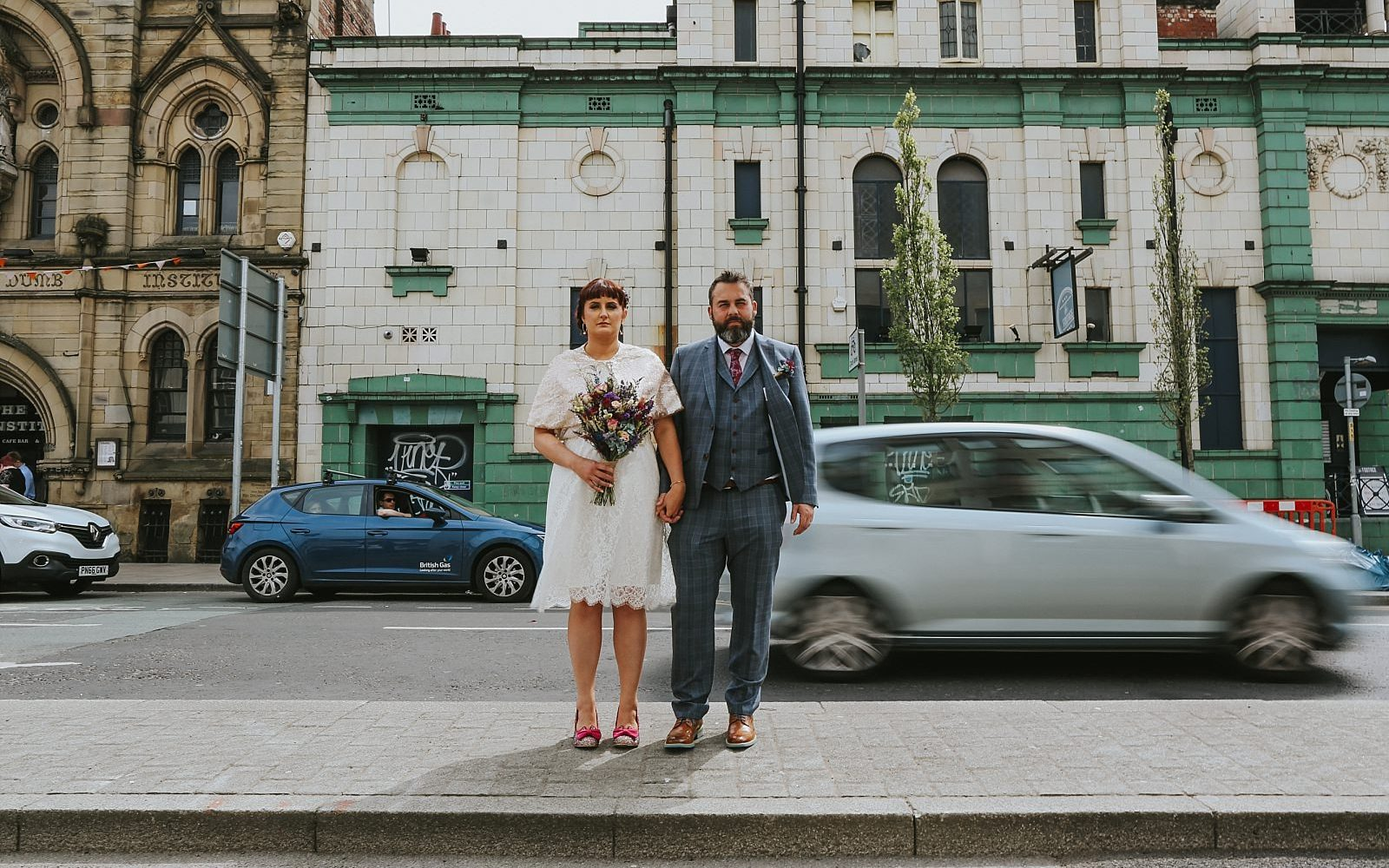 Manchester-Hope-Mill-Deaf-Institute-Wedding-Photography-Photographer-North-West-_0161