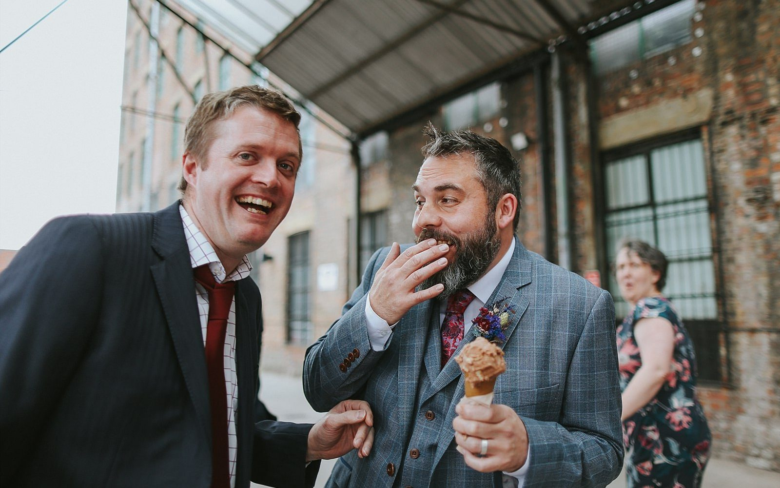 Manchester-Hope-Mill-Deaf-Institute-Wedding-Photography-Photographer-North-West-_0217