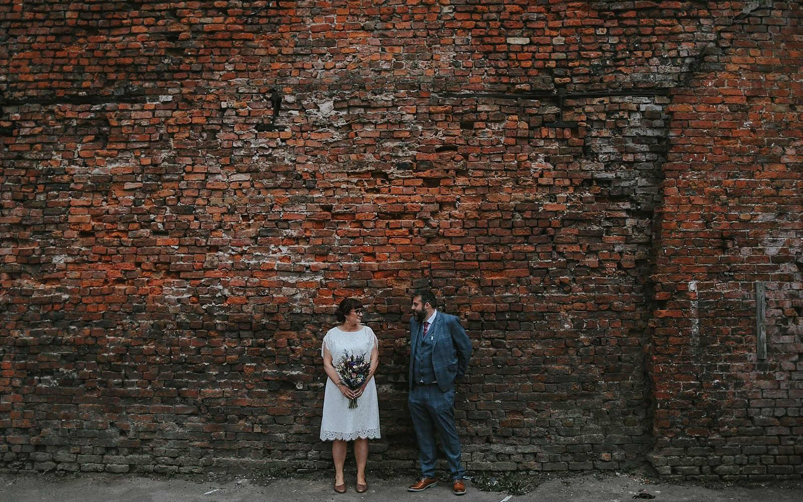 Manchester-Hope-Mill-Deaf-Institute-Wedding-Photography-Photographer-North-West-_0247