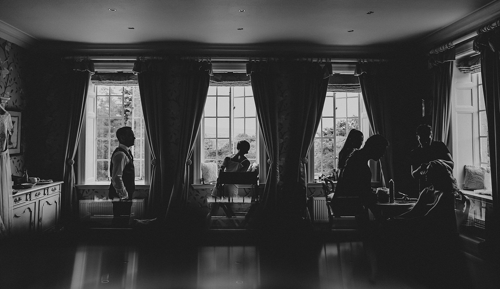 Eaves-Hall-Wedding-Photographer-Embee-Photography-Clitheroe-Manchester-0060