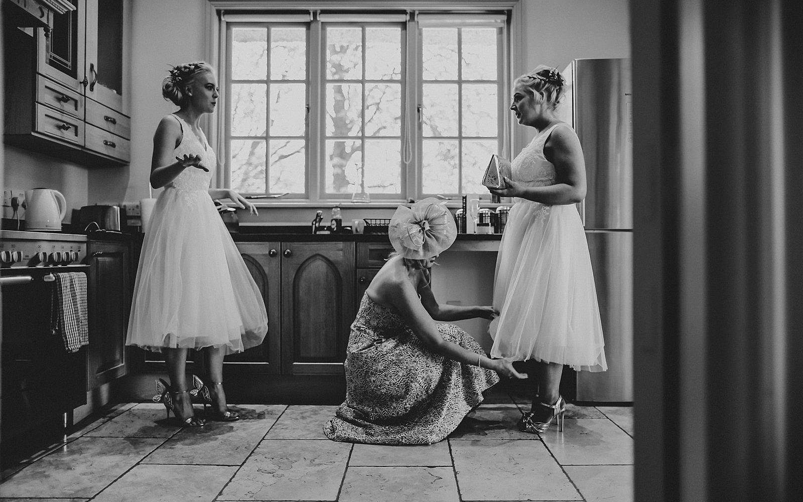 Thornton-Manor-Wedding-Photographer-embee-Photography-Liverpool-0085