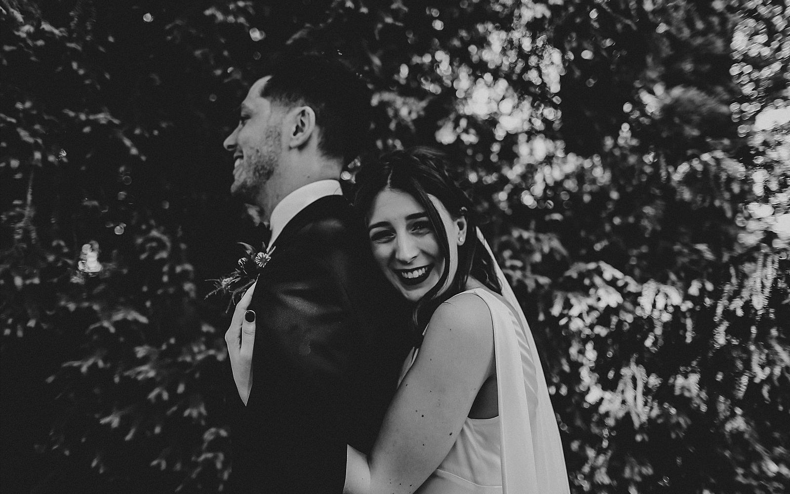 Thornton-Manor-Wedding-Photographer-embee-Photography-Liverpool-0175