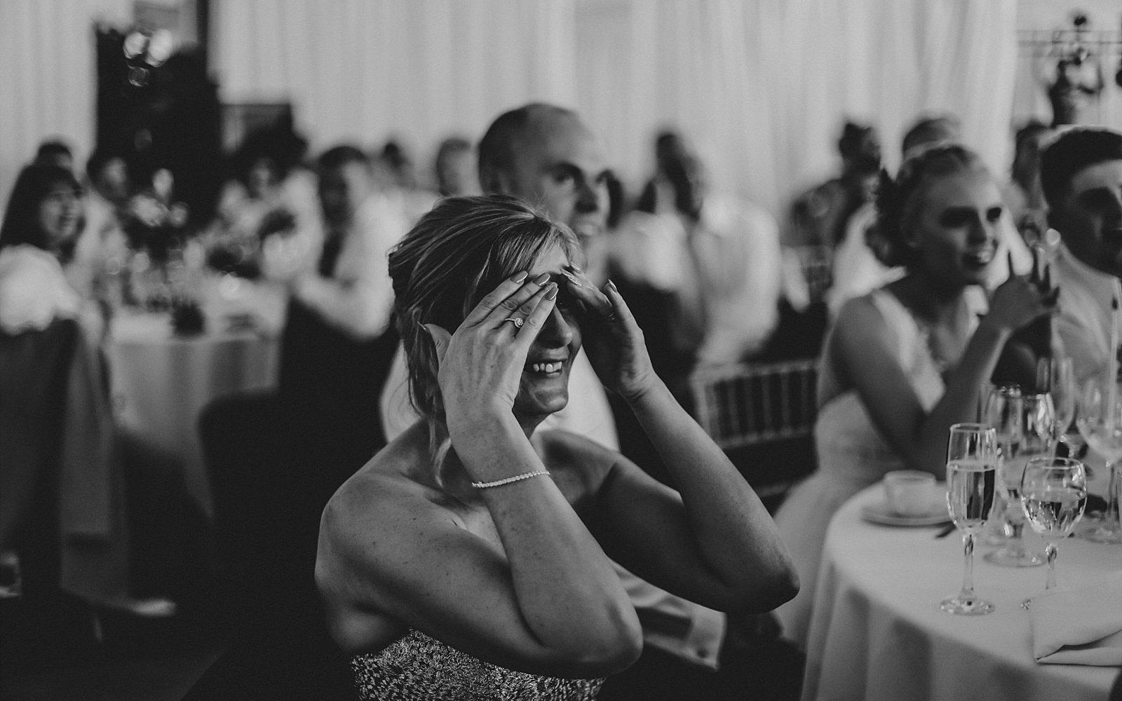 Thornton-Manor-Wedding-Photographer-embee-Photography-Liverpool-0211