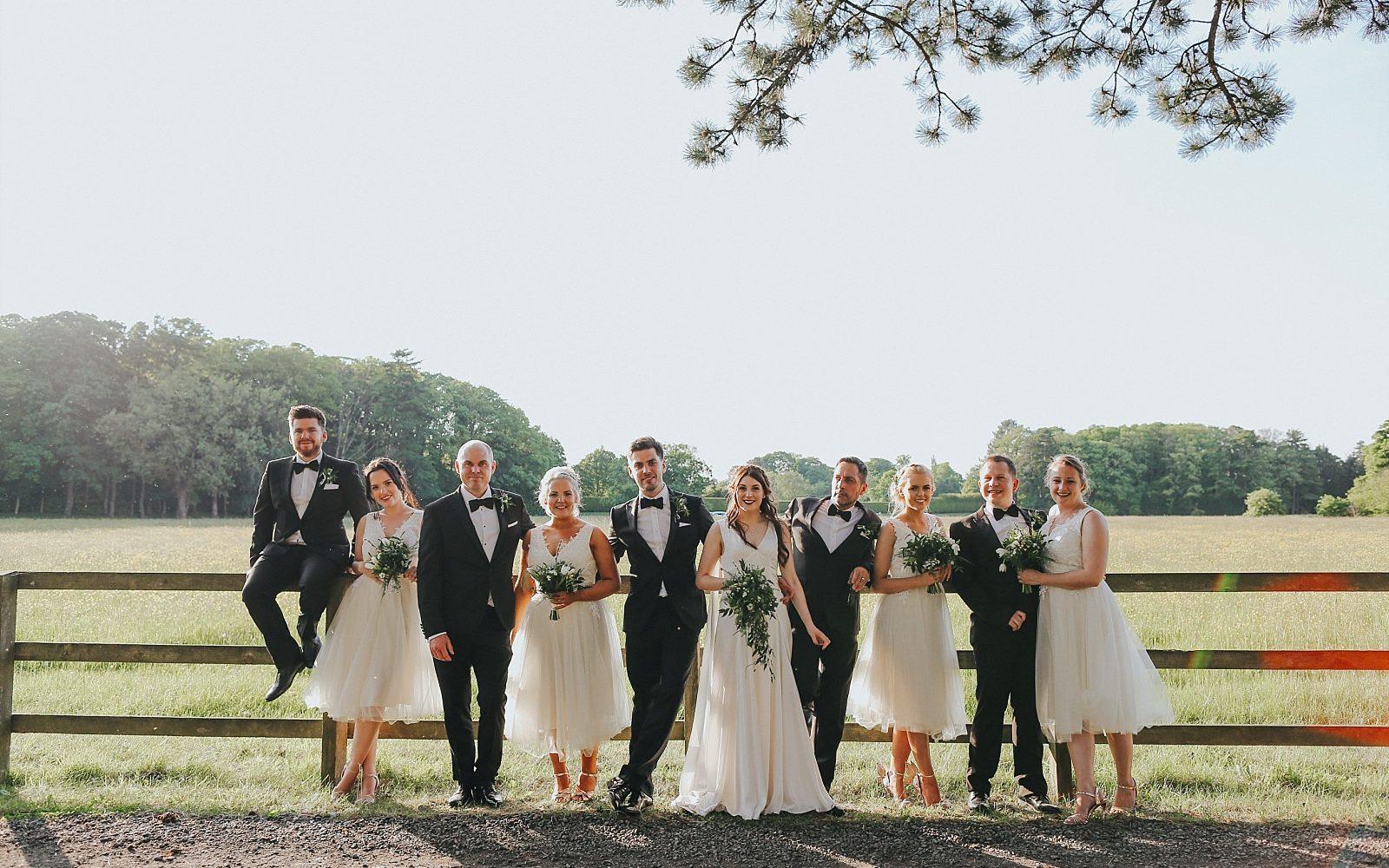Thornton-Manor-Wedding-Photographer-embee-Photography-Liverpool-0230