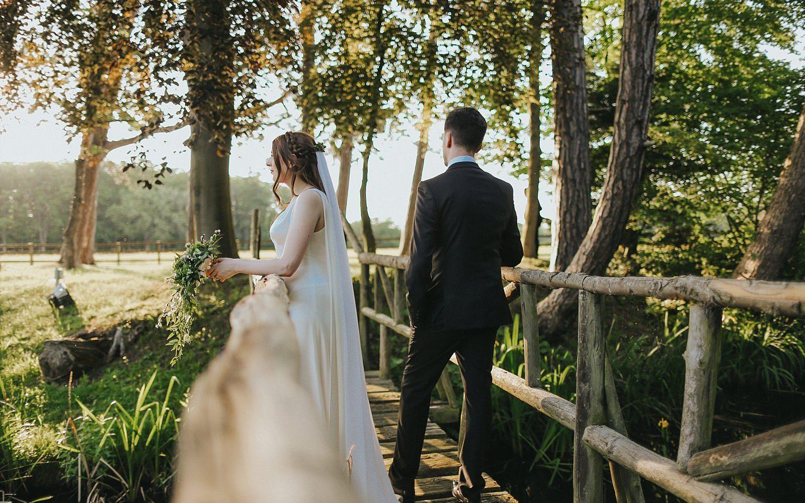 Thornton-Manor-Wedding-Photographer-embee-Photography-Liverpool-0236