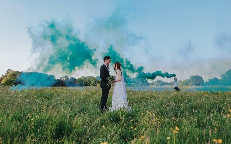 Thornton-Manor-Wedding-Photographer-embee-Photography-Liverpool-0239