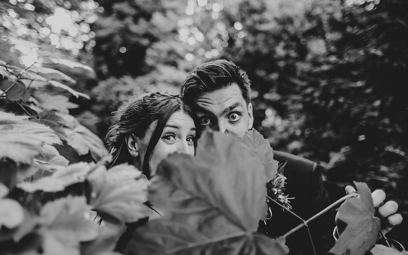 Thornton-Manor-Wedding-Photographer-embee-Photography-Liverpool-0246