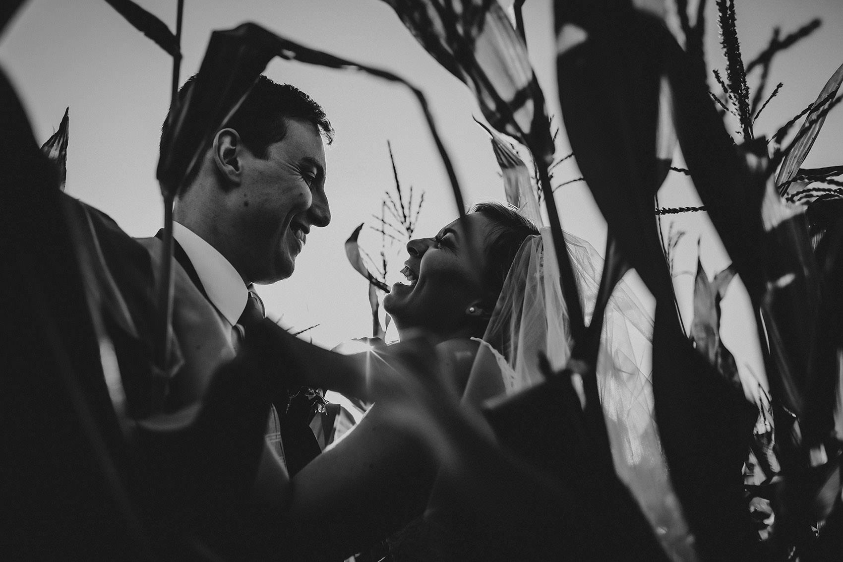 NEW WEDDING PHOTOGRAPHY VLOG AT RIBBY HALL VILLAGE