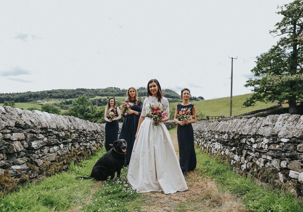 lake-district-wedding-photographer-photography-images-croasswaite-punchbowl-embee0164