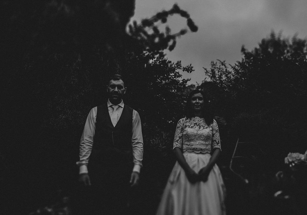lake-district-wedding-photographer-photography-images-croasswaite-punchbowl-embee0328