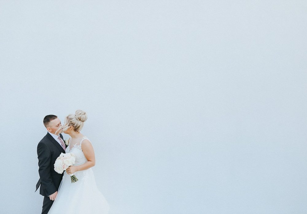 Alberts-Worsley-Wedding-Photography-Photographer-Venue-Danielle-Dave-embee-Alternative-Weddings0070