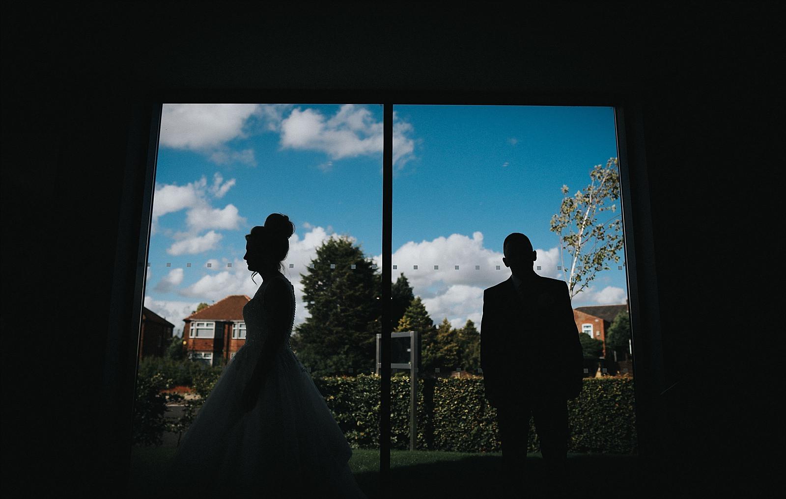 ALBERTS WORSELY WEDDING PHOTOGRAPHER