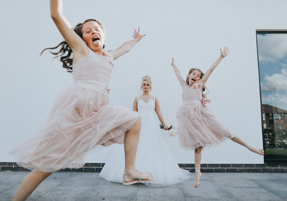 Alberts-Worsley-Wedding-Photography-Photographer-Venue-Danielle-Dave-embee-Alternative-Weddings0081