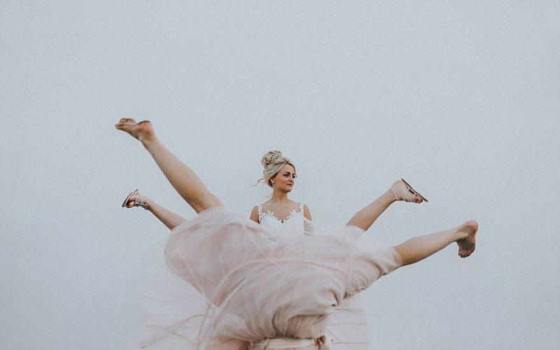 Alberts Worsley Wedding Photographer