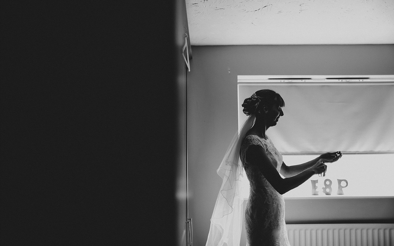 Kilhey-Court-Wigan-Manchester-Wedding-Photography-Photographer-Venue-embee-Alternative-Weddings0046