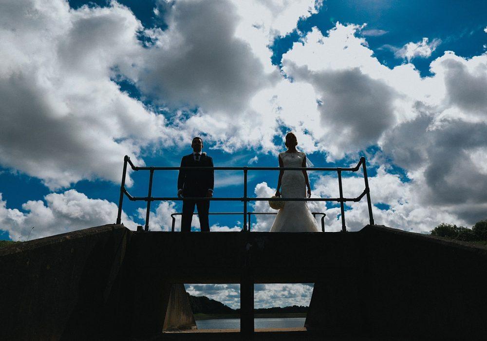 Kilhey-Court-Wigan-Manchester-Wedding-Photography-Photographer-Venue-embee-Alternative-Weddings0107