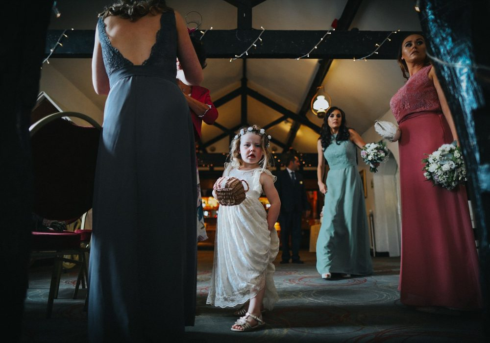 Last-Drop-Village-Bolton-Wedding-Photographer-Photography-Venue-embee-0087