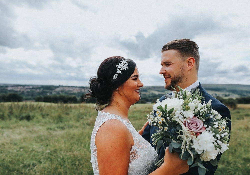 Last-Drop-Village-Bolton-Wedding-Photographer-Photography-Venue-embee-0153