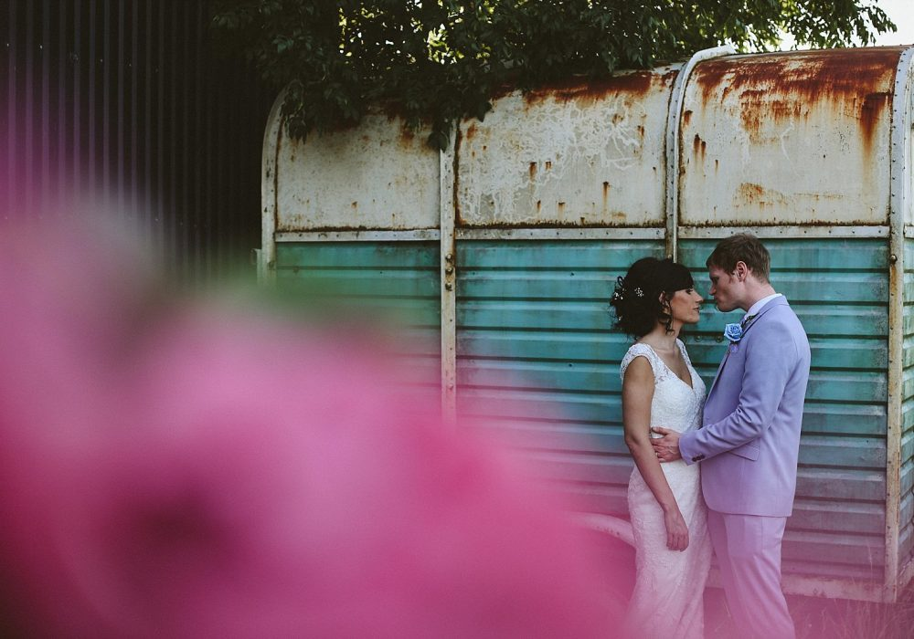 Lucy-Ben-Beeston-Manor-Wedding-Photography-Photographer-Manchester-Embee-photo0191