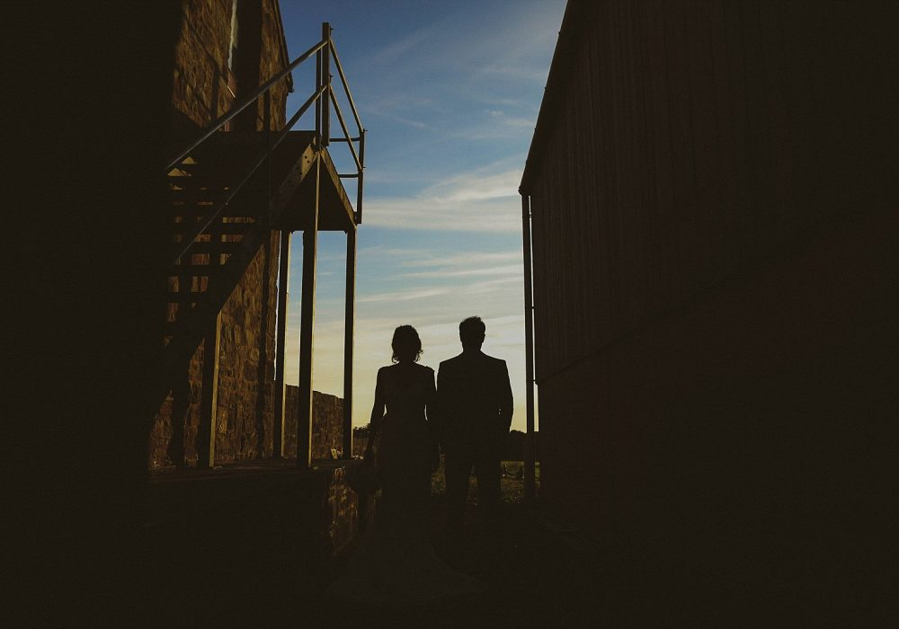 Lucy-Ben-Beeston-Manor-Wedding-Photography-Photographer-Manchester-Embee-photo0200