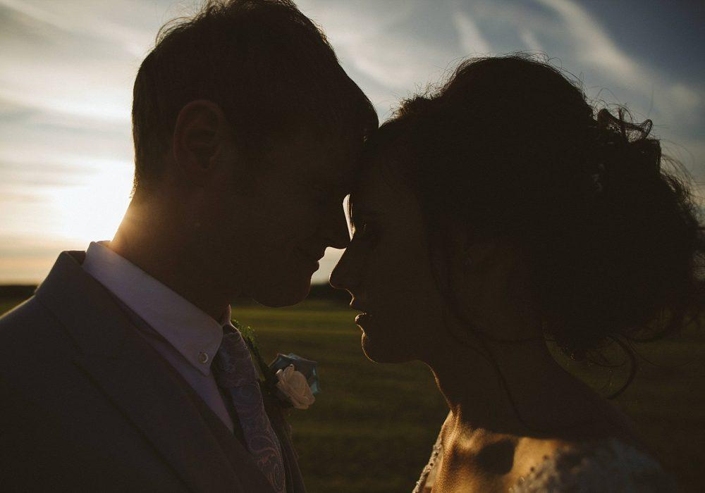 Lucy-Ben-Beeston-Manor-Wedding-Photography-Photographer-Manchester-Embee-photo0206
