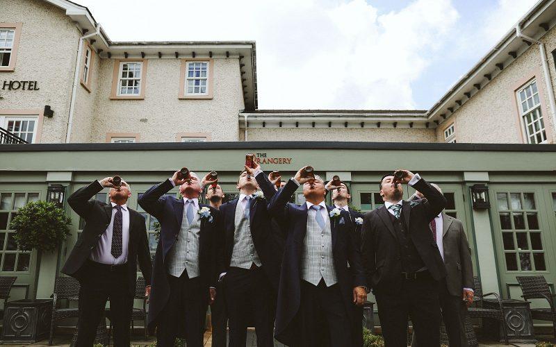 Ribby-Hall-Village-Weddings-Wedding-embee-Photographer-Photography-Lancashire0041
