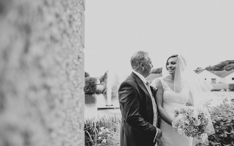 Ribby-Hall-Village-Weddings-Wedding-embee-Photographer-Photography-Lancashire0067
