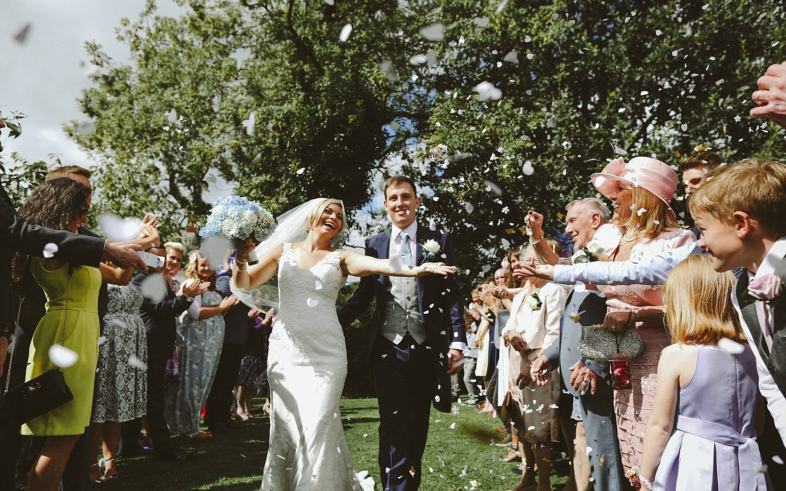 Ribby-Hall-Village-Weddings-Wedding-embee-Photographer-Photography-Lancashire0120