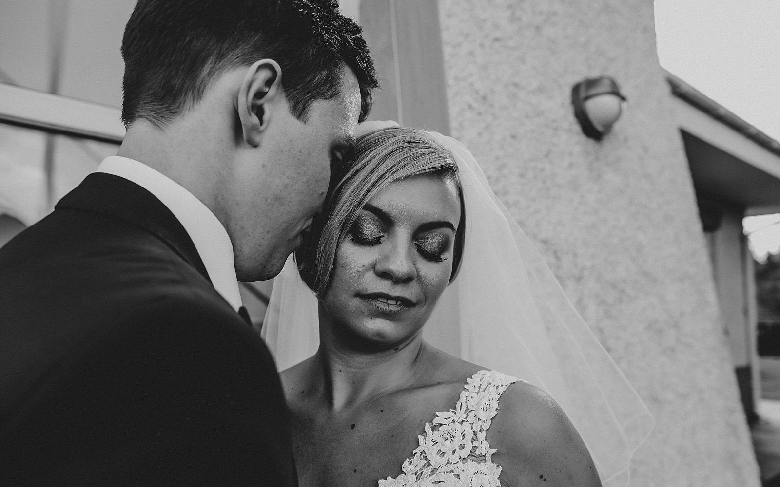 Ribby-Hall-Village-Weddings-Wedding-embee-Photographer-Photography-Lancashire0129
